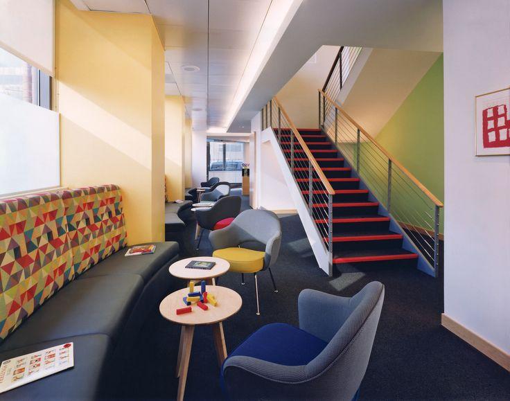 167 best images about NYU Medical Center on Pinterest Medicine
