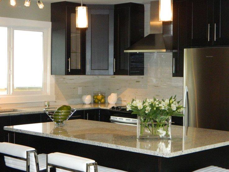 white quartz countertop allstone granite u0026 quartz countertops calgary allstone granite