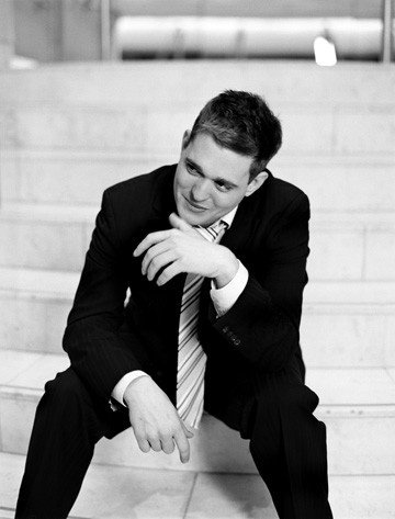 Michael BubleMusic, This Man, Michael Buble, Buckets Lists, Michael Bublé, Michael Bublè, Beautiful People, Handsome Man, The Voice