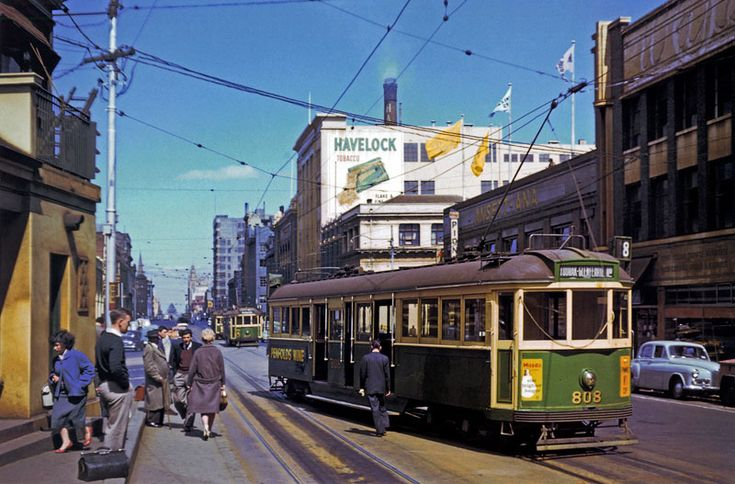 http://www.thecollectormm.com.au/private/Swanston1959.jpg