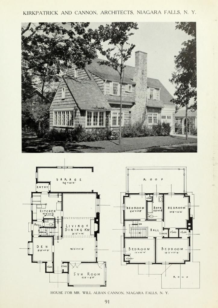 American Country Houses Of Today House Plans With Pictures Bungalow Style House Plans Building Plans House