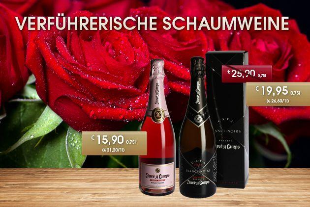 Perfekt als Geburtstagsgeschenk, zum Jubiläum oder zu den klassischen Anlässen wie Ostern oder Weihnachten - mit den ausgewählten Weinpräsenten in attraktiver und sicherer Verpackung