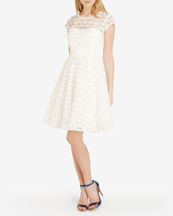 20 of the Best White Hen Party Dresses | weddingsonline