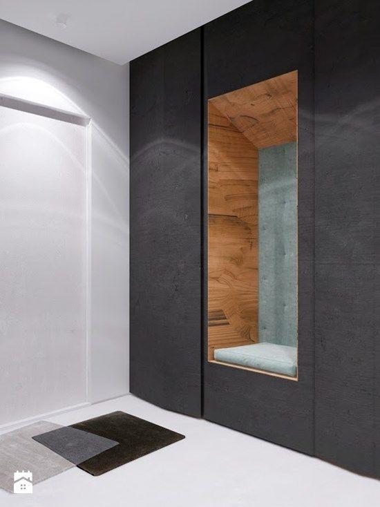 msw zdj cie od nika vorotyntseva architecture design. Black Bedroom Furniture Sets. Home Design Ideas
