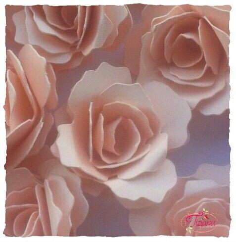 #roseincarta