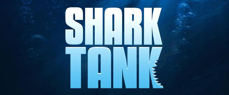http://www.estrategiadigital.pt/shark-tank-empreendedorismo/ - Nas últimas semanas, tem-se falado bastante de um novo programa televisivo que deve chegar aos ecrãs nacionais no início de 2015: falamos do Shark Tank, o reality show sucesso que tem conquistado inúmeros fãs nos Estados Unidos.