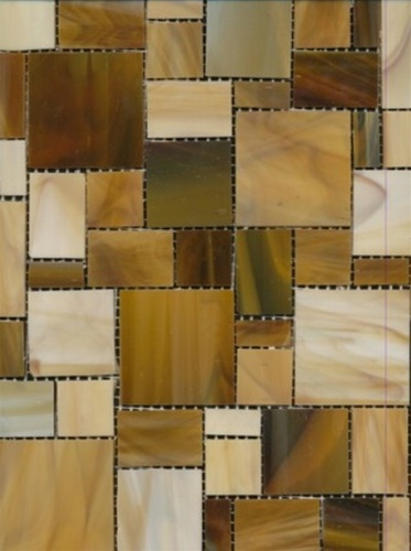 Digital Glass Tile Design | Cool Stuff To Buy | Pinterest | Tile Design,  Bath And Kitchens