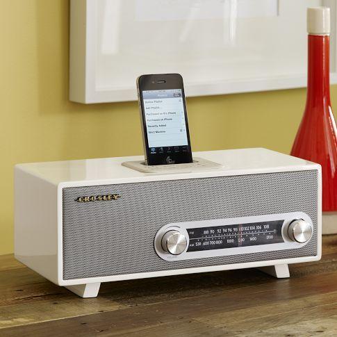 1000 ideas about radio alarm clock on pinterest alarm clock radio transistor radio and. Black Bedroom Furniture Sets. Home Design Ideas