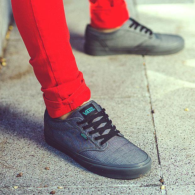 9a50fcb15a Buy high top vans shoe carnival