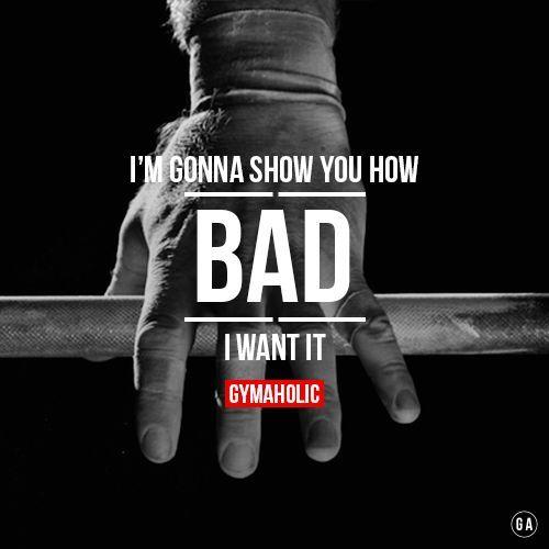 Best bodybuilding motivation quotes ideas on pinterest