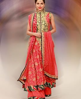 South Asian Clothes 24
