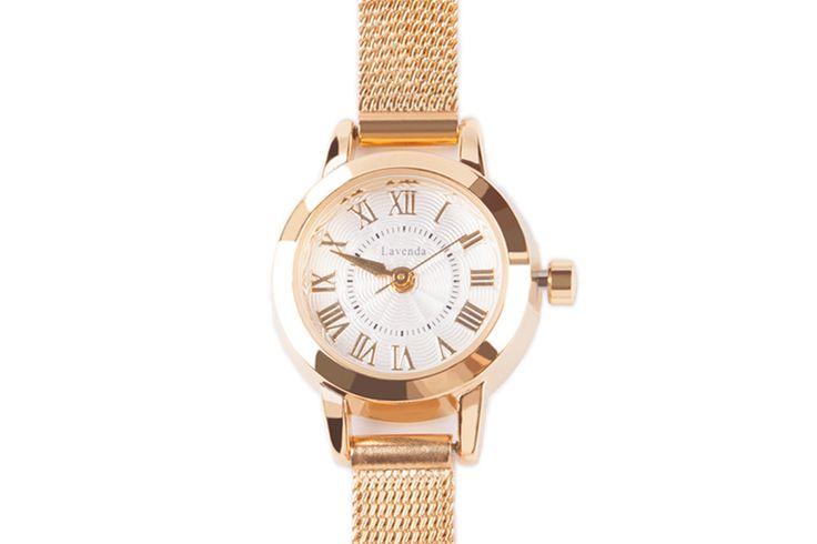 www.lunapyxis.com gold watch