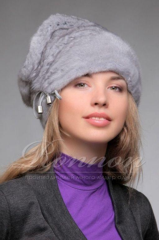шапка кубанка: 24 тыс изображений найдено в Яндекс.Картинках