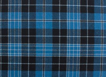 Clergy Ancient Tartan Material and Fabric Swatches   Scots Connection