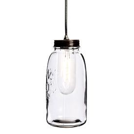 The Big Lighting Sale   500+ Styles For Every Home @ The Home