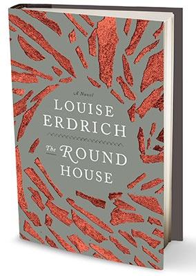 Round House - Louise Erdrich