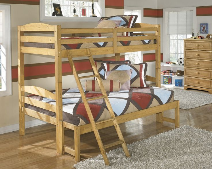 44 best images about kids zone on pinterest loft beds for Furniture zone beds