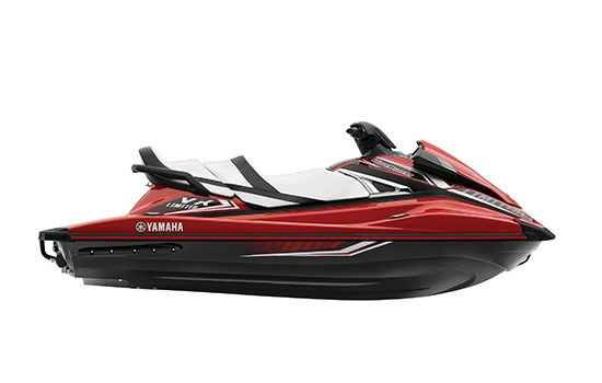 New 2016 Yamaha VX LIMITED Jet Skis For Sale in California,CA. 2016 YAMAHA VX LIMITED, Largest selection of used inventory & the world's largest powersports dealer! For the best pricing & financing call us today! WE WON'T BE BEAT!