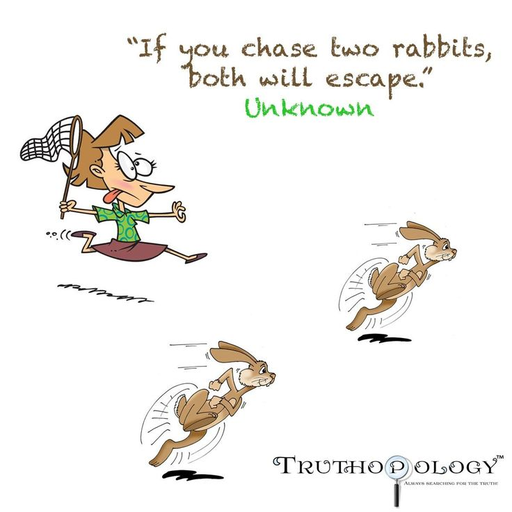Chasing! #Unknown #Chase #Chasing #Focus #Dedication #Commitment #Application #Diligence #Perseverance #Drive #StayingPower #Effort #Tenacity #HardWork #Truth #Search #Truthopology