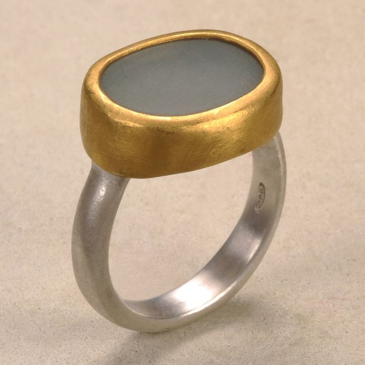 247 best images about rings on pinterest