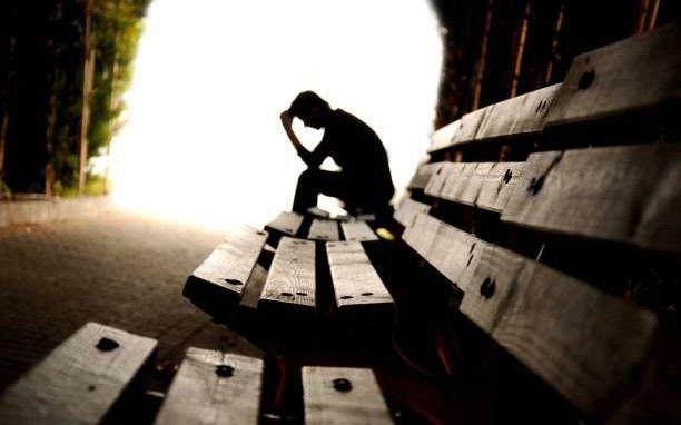 Η επίγνωση ως εναλλακτική λύση στην πρόληψη υποτροπής της κατάθλιψης