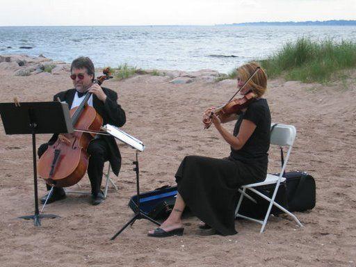 42 Best Wedding Music (sheet Music) Images On Pinterest