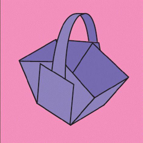 die besten 17 ideen zu frosch falten auf pinterest origami frosch bastelversand und geldgeschenke. Black Bedroom Furniture Sets. Home Design Ideas