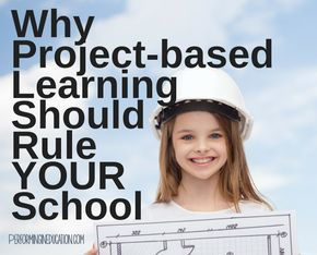 Information on how to use PBL in your upper elementary classroom.