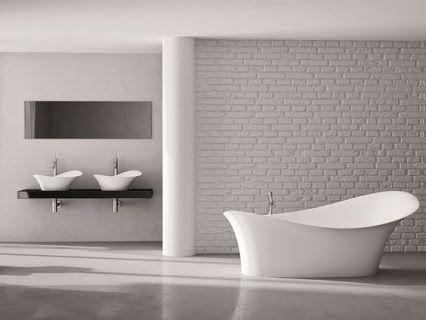 Innovatív Beltér Design - IBD Magyarország Kft. - Marmorin Alice termékcsalád - Merész és elgondolkodtató... www.marmorin.hu #design #interior #home #decor #architecture #style #white #light #bathroom #colorful #homedesign #amazing #beautiful #today #photooftheday #instagood #marmorin #minimal #perspective #pattern #life #otthon #lakberendezes #kenyelem #furdo #mosdo #ontott_marvany #marvany