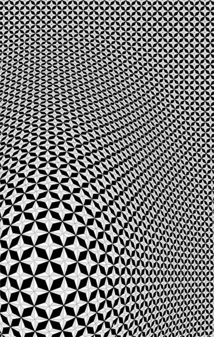 5x8 badezimmer design die besten  bilder zu fabric u textiles prints u patterns auf