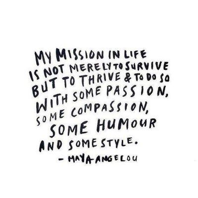 Maya | Style Quotes | Fashion Quotes | Style Inspiration | Personal Style Online | Fashion For Working Moms & Mompreneurs