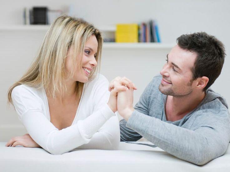 Deseja aprender como restaurar o seu casamento fracassado? Então nem pense em deixar de ler esse artigo, pois ele foi escrito para você. Acesse e leia JÁ!