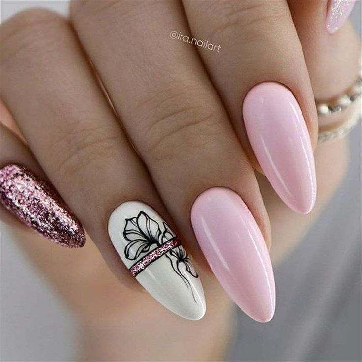 Party must-have fashion nail design ideas - Page 107 of 133 - Inspiration Diary #Design #diary #Fashion #Ideas #Inspiration #musthave #Nail #Nail designs #Page #Party