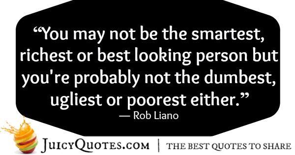 encouragement-quote-rob-liano
