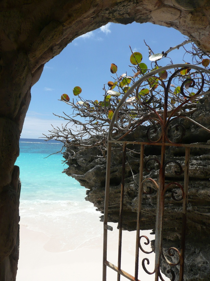 Bermuda Lucky Stone : Best images about enchanting bermuda on pinterest