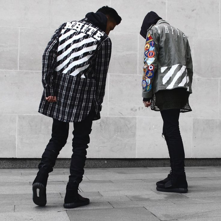 125 Best Off-white Images On Pinterest | Guy Style Jordan 1 And Male Style