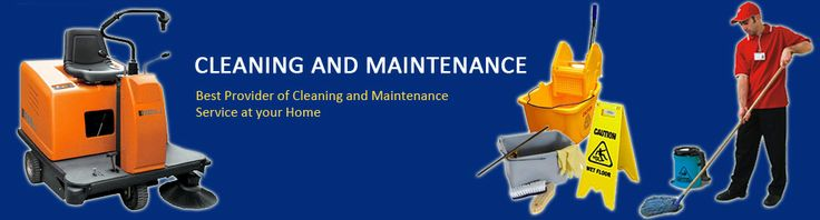Cleaning services offered by us is high quality within the budget of the clients, we are time bound and dedicated to serve our clients with best services. We are loaded with all vital equipments to clean your house whether it is End of lease cleaning or commercial cleaning.
