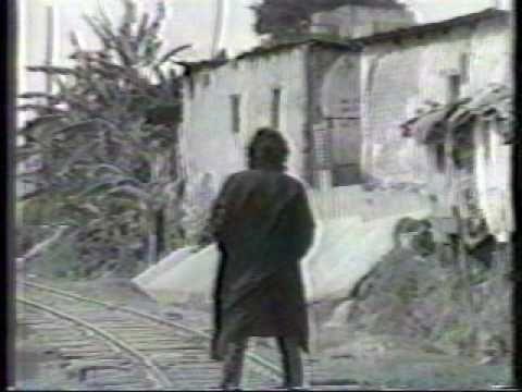 Jesus es Verbo no Sustantivo - R. Arjona (Primera Version) Original 1989