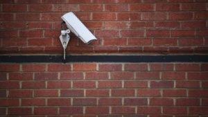 Nach Terroranschlag: Politiker und Hacker streiten über totale Videoüberwachung