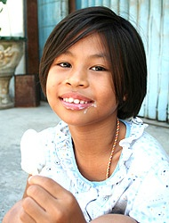Work at an Orphanage in Cambodia:  Project at A Glance  Location: Phnom Penh, Pursat and Kampot provinces   Start/End Point: Phnom Penh   Duration: 2-12 weeks   Hours: 20-30 hours per week   Food: Local meals; 3 times a day   Room: Host family or hostel   Date: First and Third Monday of each month   Minimum Stay: 2 weeks