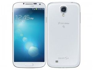 U.S. Cellular's Galaxy S 4 to receive Android 4.3 update Nov.8
