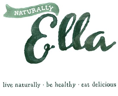 Naturally Ella | Pumpkin Hummus