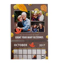 Best 25 shutterfly promo codes ideas on pinterest photo books coupon codes promo codes special offers 2016 shutterfly fandeluxe Choice Image