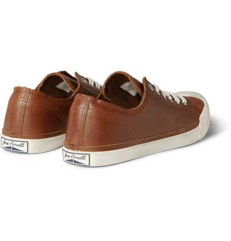 Jack Purcell Tennis Men S Shoes