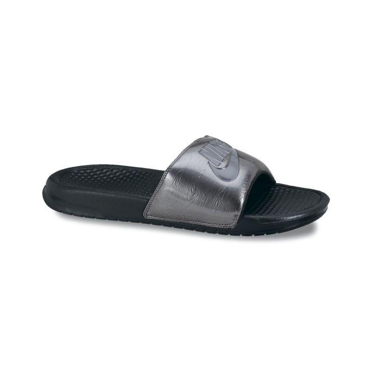 Nike - Benassi Jdi Sandals
