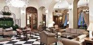 Hotel Hesperia Madrid (Madrid, Spain) - Jetsetter