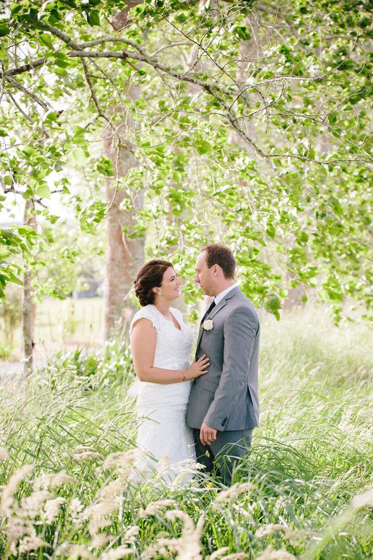 Kumeu, Auckland, Auckland Wedding Photographer II Jodie C Photography II www.jodiecphotography.co.nz