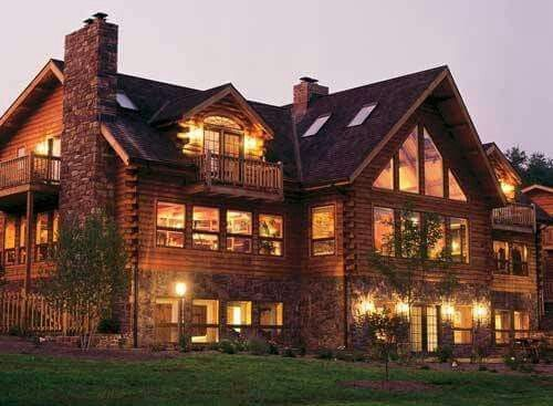 1000 images about prow front homes on pinterest for Prow house plans