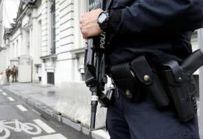 #Ultimenotizie Monaco di Baviera, attentato al centro commerciale / Oggi, video e news: chi è lo sparatore? Un ragazzo 18enne (ultime…