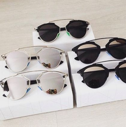 sunglasses online ray ban  17 Best ideas about Ray Ban Eyewear on Pinterest